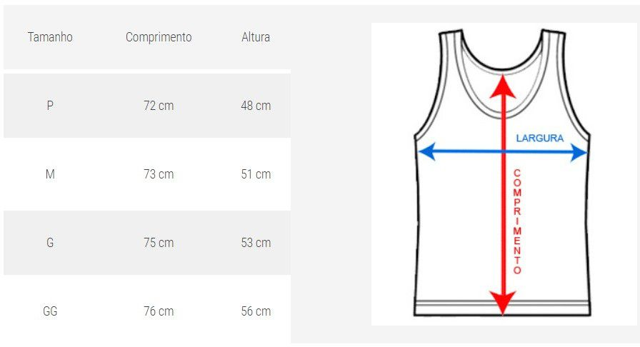 Camiseta/Regata - Jiu Jitsu Uppercut Team - Preto/Branco - Uppercut .  - Loja do Competidor
