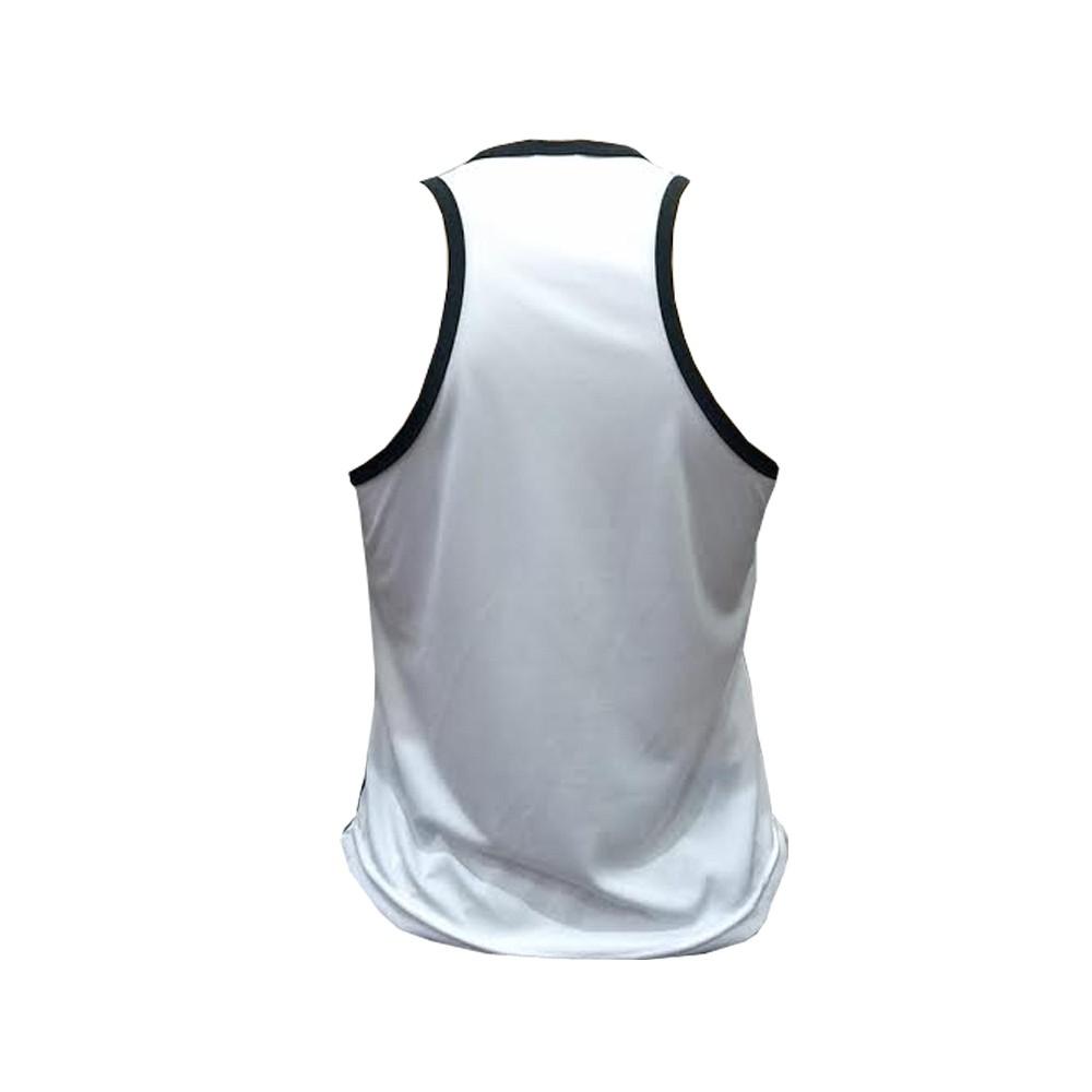 Camiseta/Regata - Krav Magá - Duelo Fight.  - Loja do Competidor