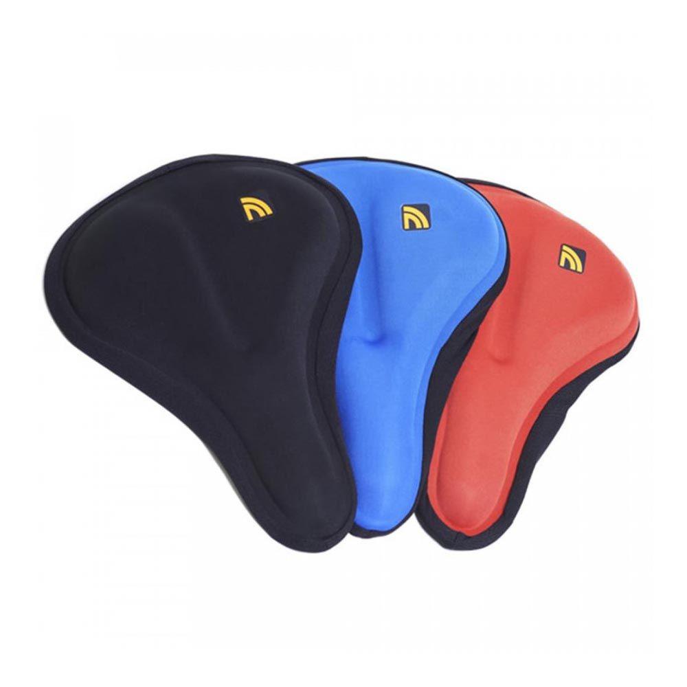 produto kimono judo gi jiu jitsu reforcado infantil shiroi 20555 3904c106d3bb3