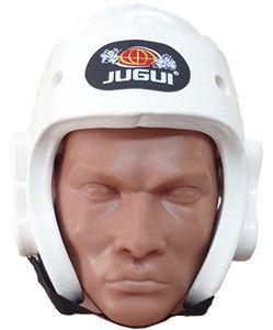 Capacete Taekwondo - Jugui .  - Loja do Competidor