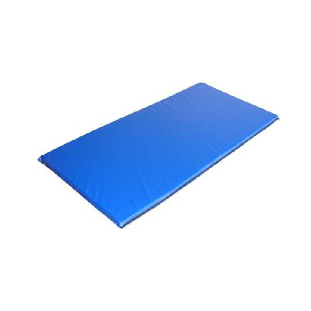 Colchonete sem ziper - Pequeno - 93 x 43  x 3 cm - Pentagol  - Loja do Competidor