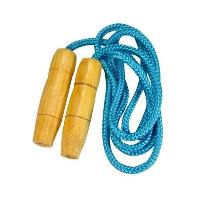 Corda de Pular - Seda - Fintagol .