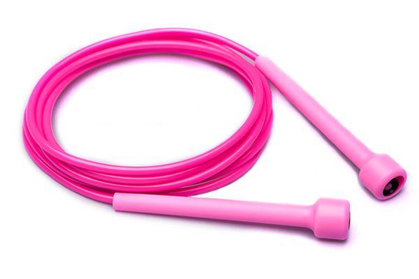 Corda de Pular - Slim - PVC - 3m - com Girador - Prottector  - Loja do Competidor