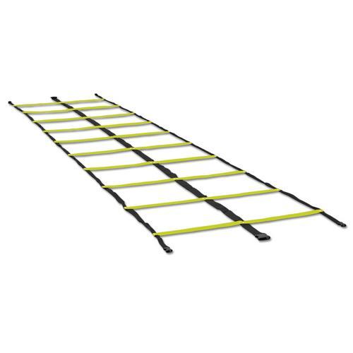 Escada de Agilidade - Dupla 20 Degraus - TRK -