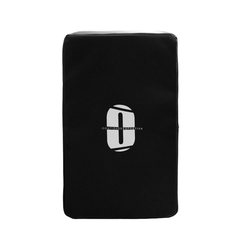 Escudo Aparador de Chutes - Bidi-  Super Reforçado - One Sport