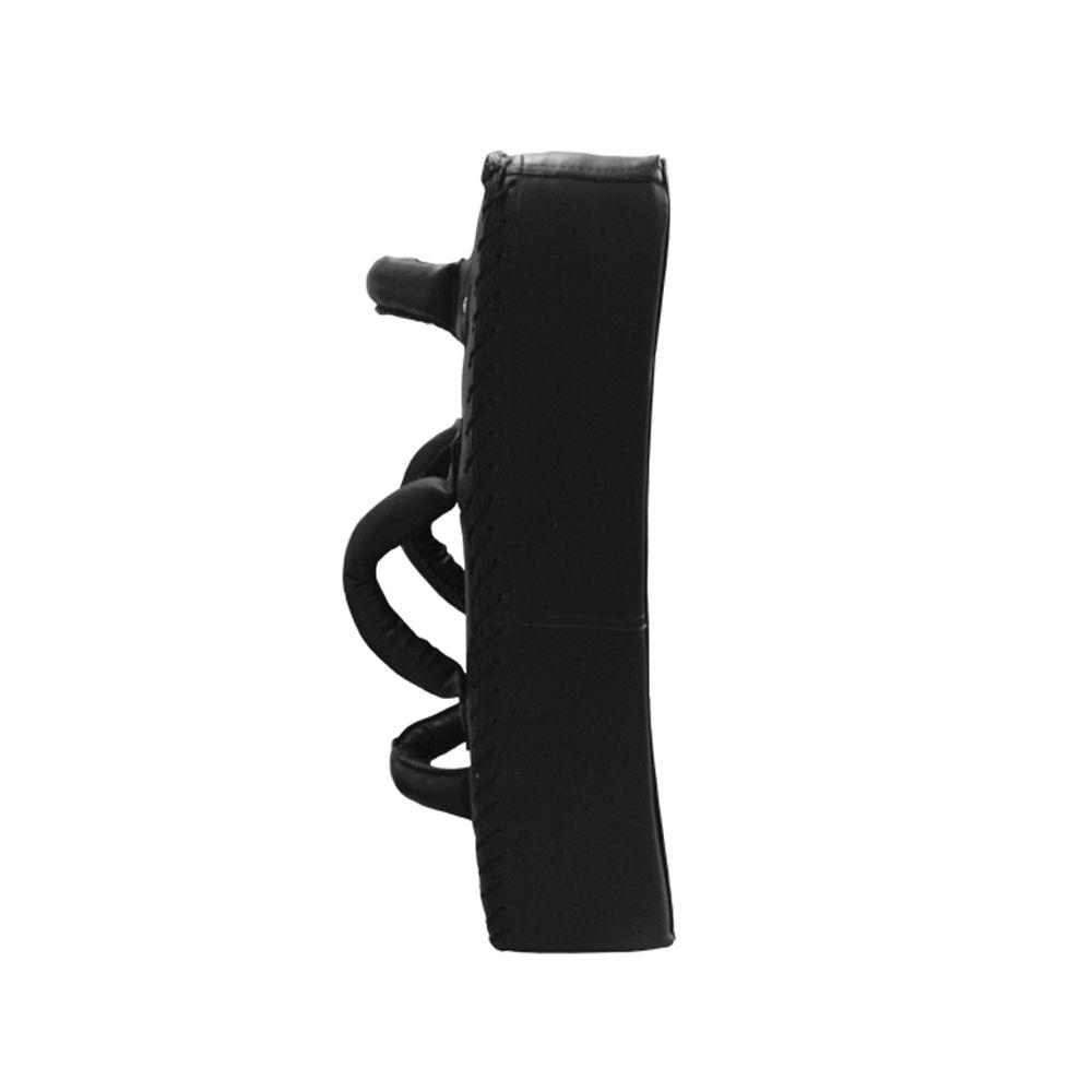 Escudo Aparador de Chutes - Capota -  Super Reforçado - One Sport -  - Loja do Competidor