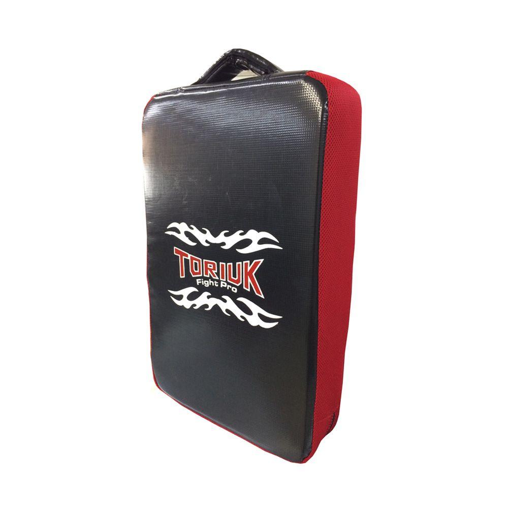 Escudo Aparador de Chutes - Super Reforçado - Toriuk  - Loja do Competidor