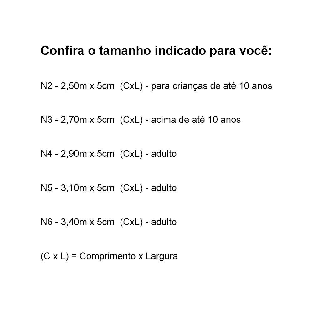 Faixa Colorida - Artes Marciais - 10 Costuras com Ponta Preta - Adulto - Shiroi .  - Loja do Competidor