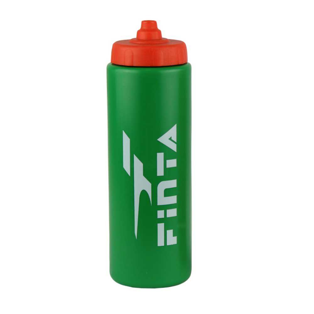 Garrafa / Squeeze  - Plástico- 800 ml - Diversas Cores -Unidade- Finta  - Loja do Competidor