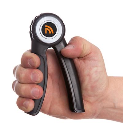 Hand Grip / Alicate de Pressão- Resistance - Prottector .