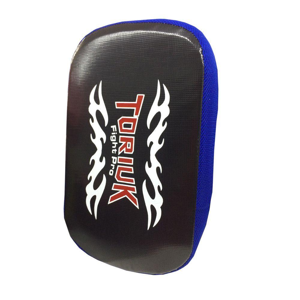 Kit de Aparadores de Chute - Thaipad - Grande Ajustável - Toriuk - 5 Peças  - Loja do Competidor