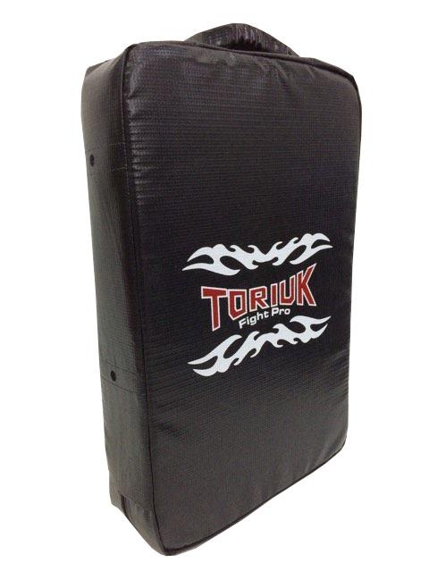 Kit de Escudo Aparador de Chutes - Super Reforçado - Toriuk - 5 Peças  - Loja do Competidor