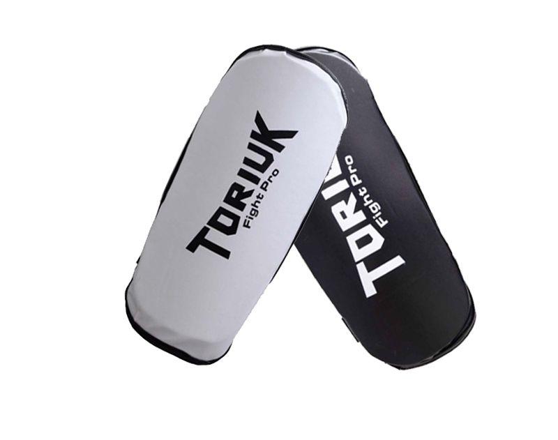 Kit de Protetores de Antebraço - Liso - Toriuk - 5 Pares