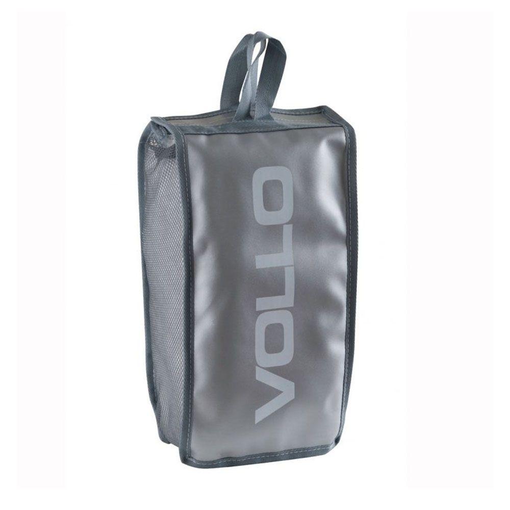 Luvas Boxe / Muay Thai - Combat - VFG303 - Rosa- 10 / 12 / 14oz -  Vollo  - Loja do Competidor