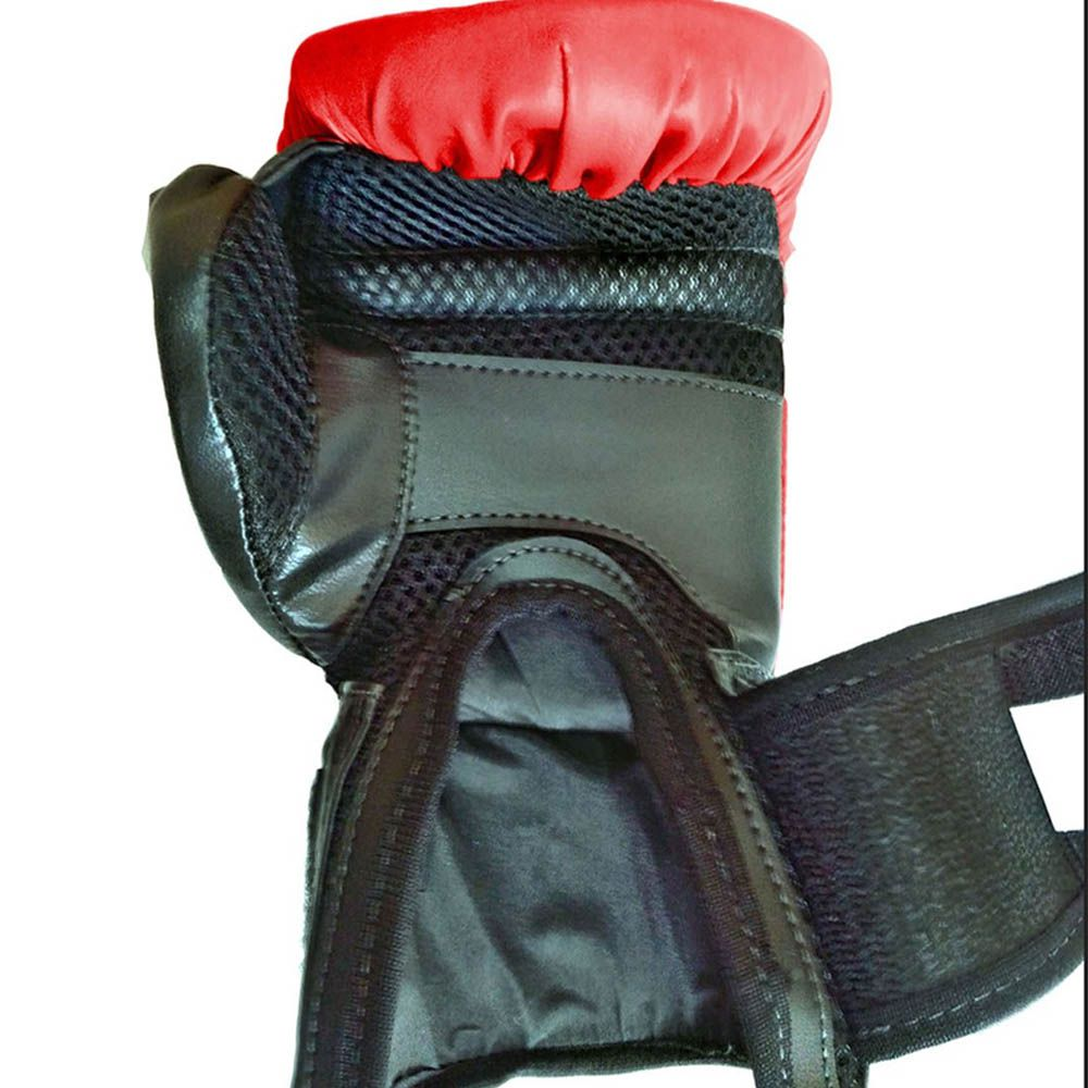 Luvas Boxe / Muay Thai - Kids -Fire Boy - FBR - 4oz  - Loja do Competidor