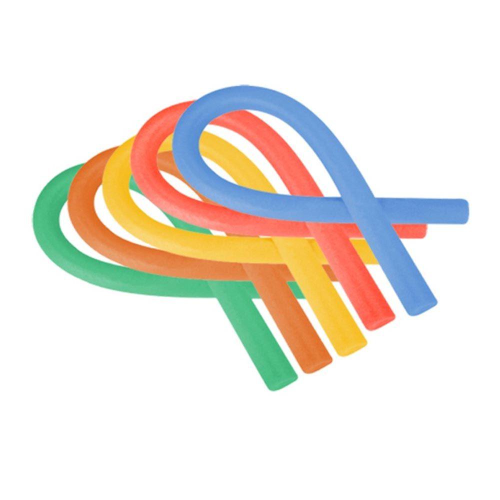 Macarrão / Espaguete para Natação Hidroginástica - Unidade - Etaflon - Pentagol  - Loja do Competidor