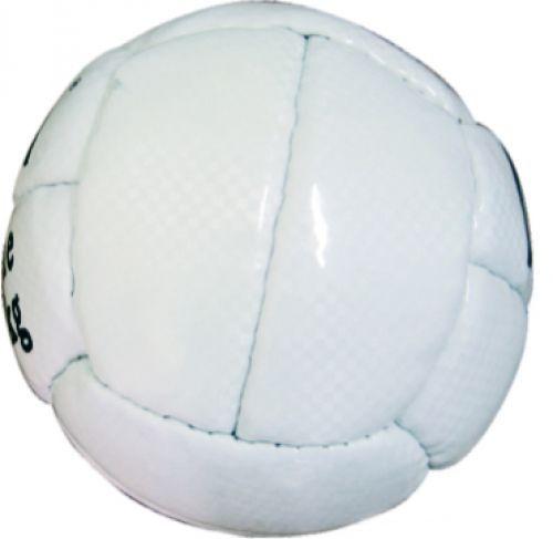 Medicine Ball para Artes Marciais / Treino Funcional / Fitness - 5KG  - Loja do Competidor