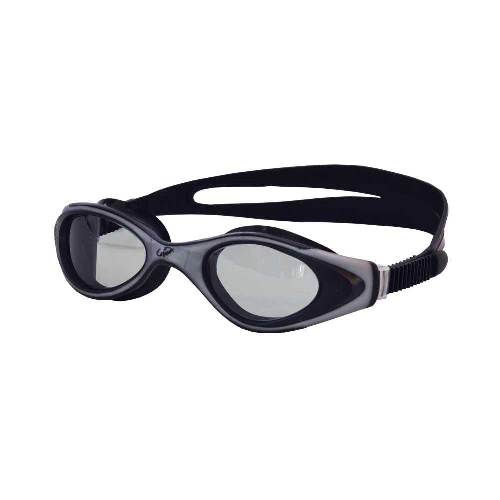 Óculos de Natação - Flame - Júnior - Hammerhead  - Loja do Competidor