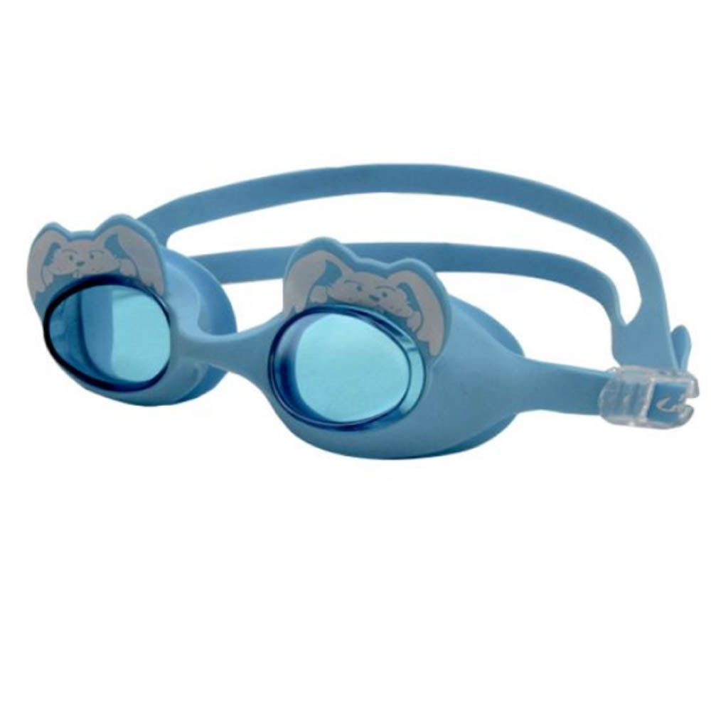 Óculos de Natação - Fluffy - Júnior - Hammerhead  - Loja do Competidor