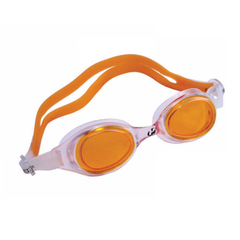 Óculos de Natação - Sprinter- Júnior - Unidade - Hammerhead  - Loja do Competidor