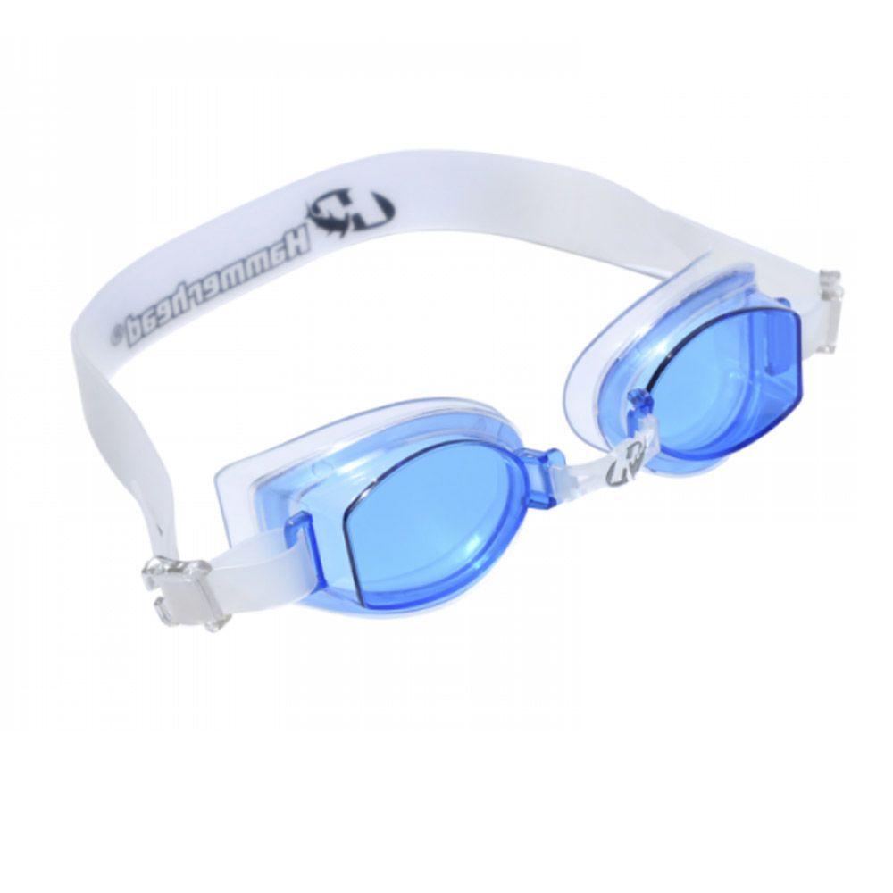 Óculos de Natação Vortex Series 1.0 - Hammerhead - Unid  - Loja do Competidor