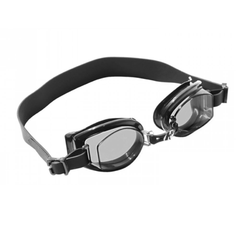 Óculos de Natação Vortex Series 1.0 - Hammerhead - Unid