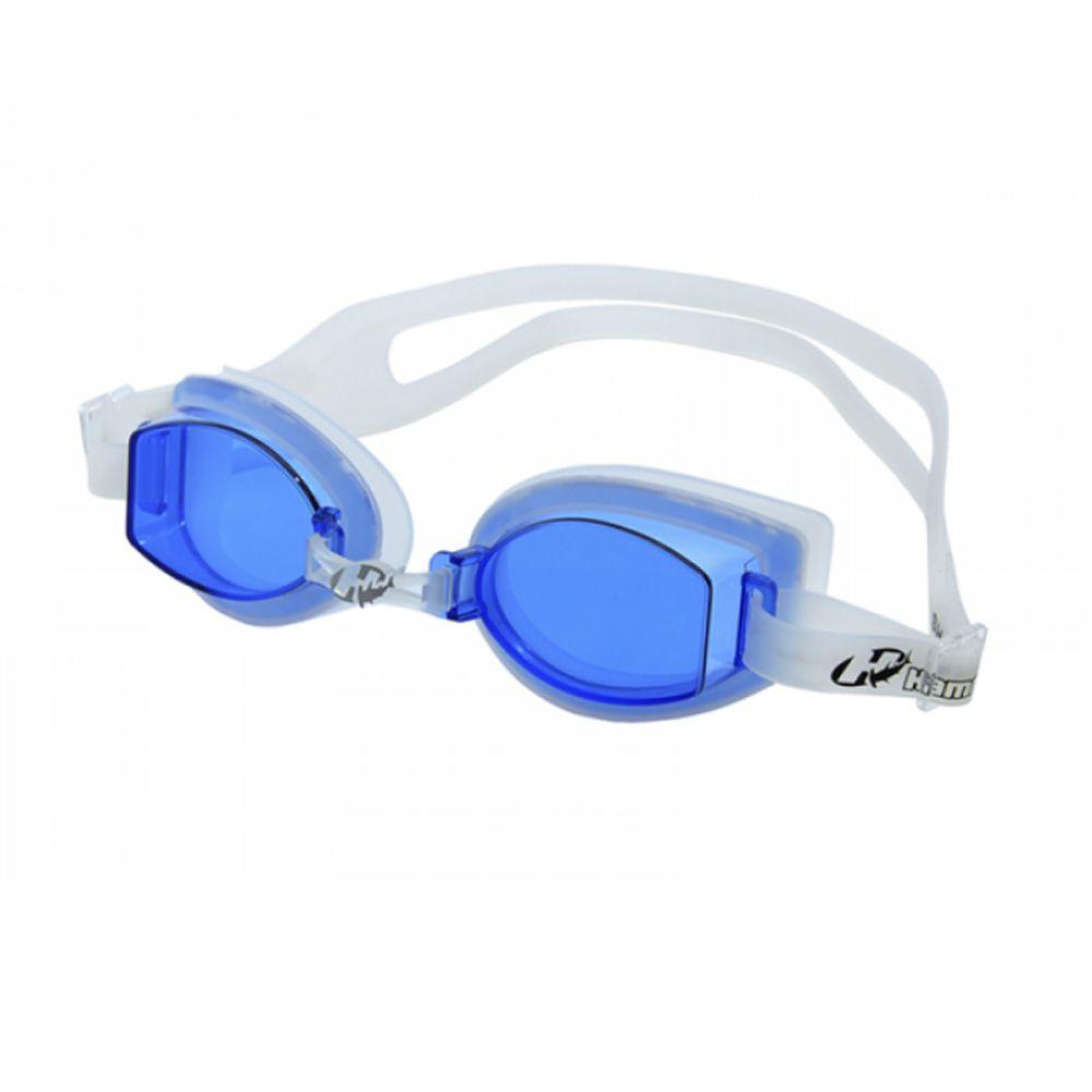 Óculos de Natação Vortex Series 4.0 - Hammerhead - Unid  - Loja do Competidor