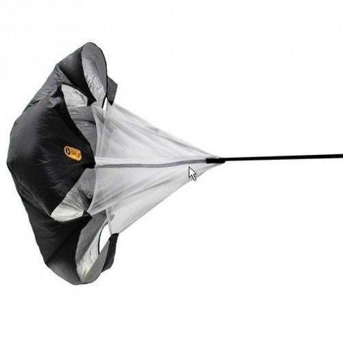 Paraquedas para Treino Funcional - Acte Sports .  - Loja do Competidor