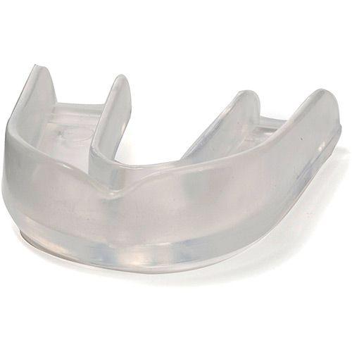 Protetor Bucal Superior - Simples - com estojo - Toriuk  - Loja do Competidor