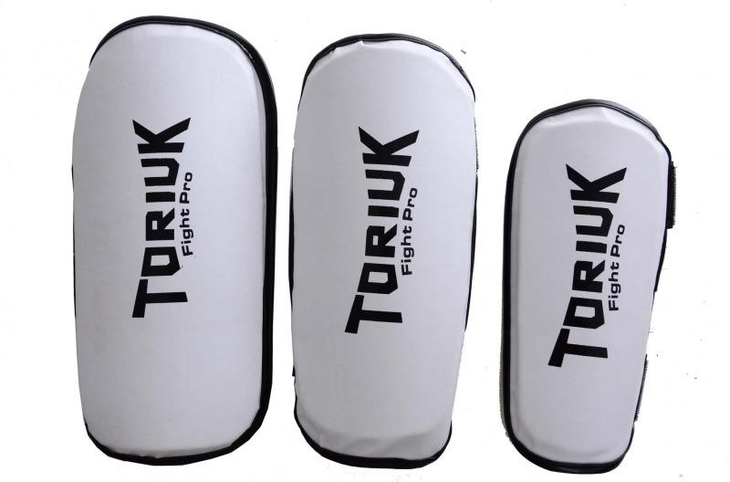 Protetor de Antebraço - Taekwondo - Liso - Toriuk  - Loja do Competidor
