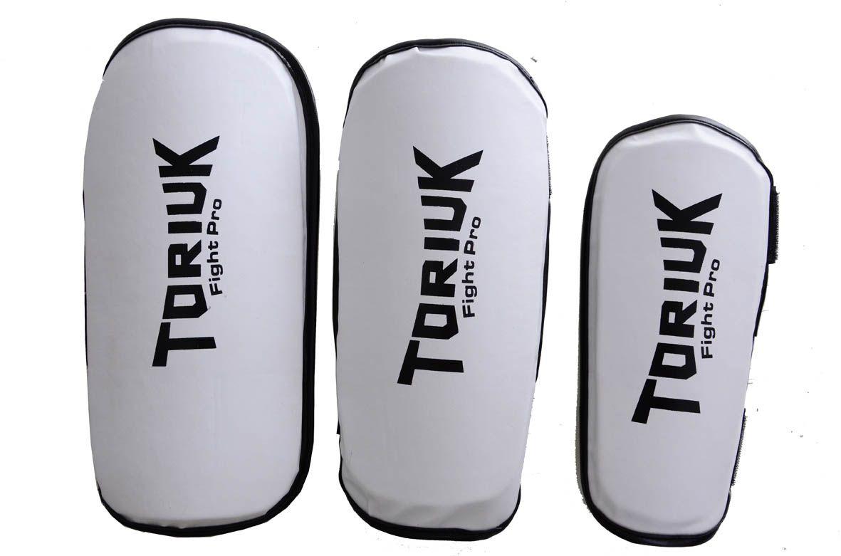 Protetor de Antebraço - Taekwondo - Liso - Toriuk - Frete Grátis  - Loja do Competidor