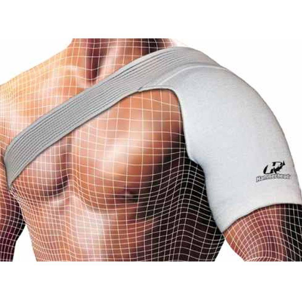 Protetor Suporte para Ombro - Elástico - Hammerhead - Unid