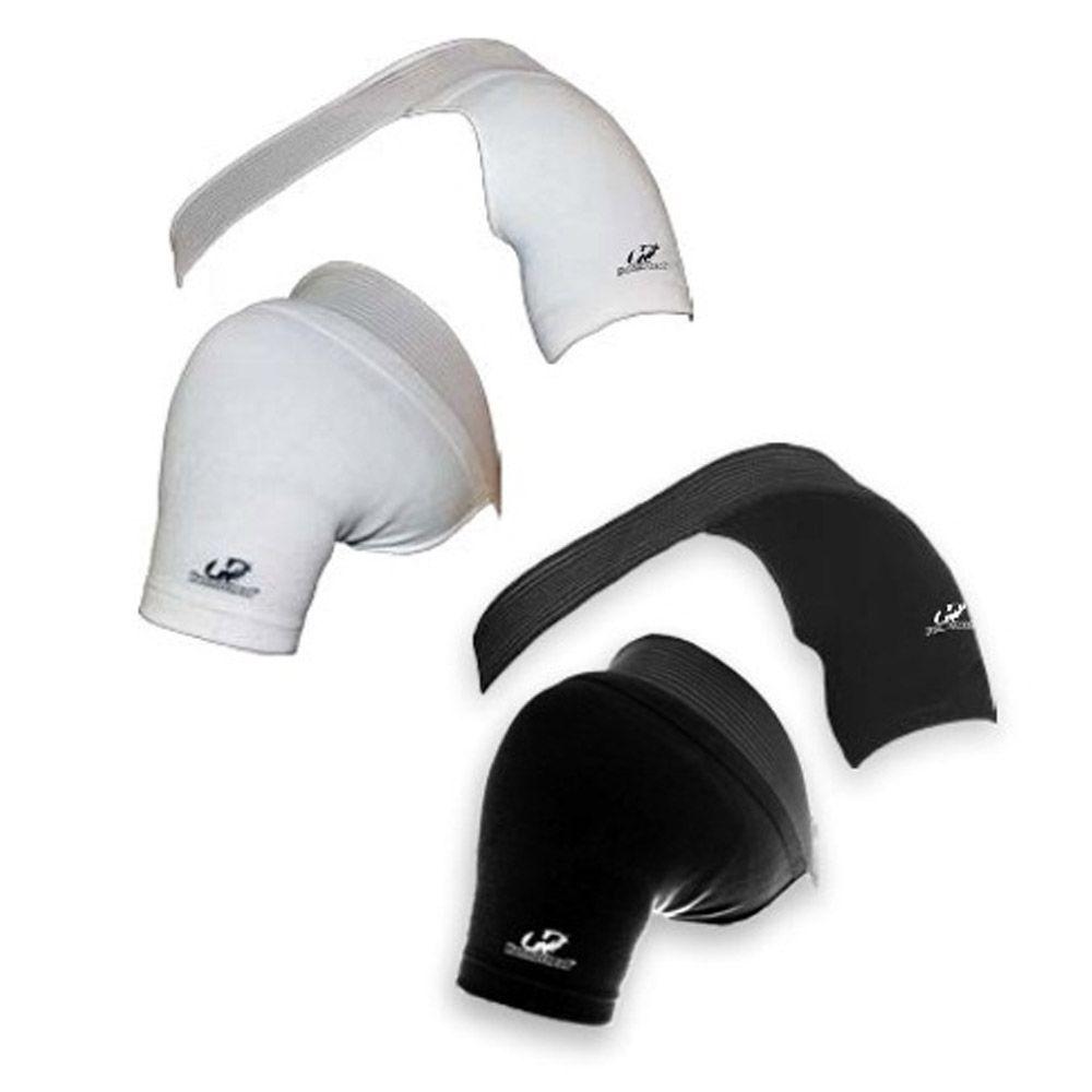 Protetor Suporte para Ombro - Elástico - Hammerhead - Unid  - Loja do Competidor