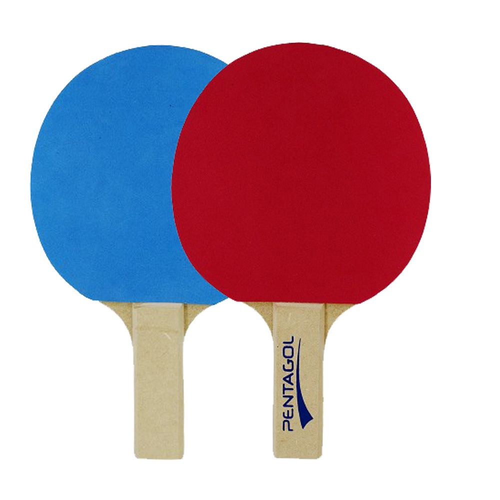 ae762f495 Raquete Tenis de Mesa   Ping Pong - Competition - Vollo Energy II ...