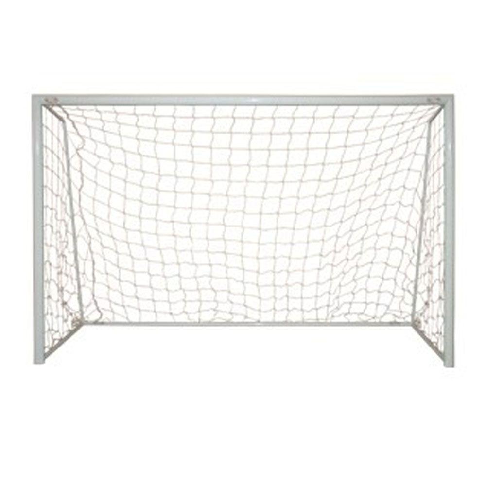 Rede Futebol de Campo - Fio 4MM  - FC-4x - Oficial - Nylon - Master
