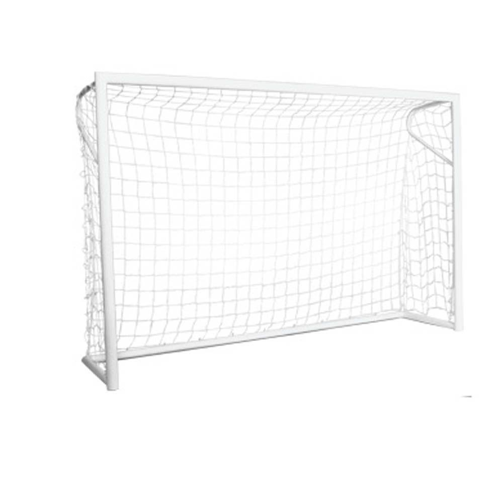 Rede Futebol Society - Fio de Seda 4mm - F44M - Matrix