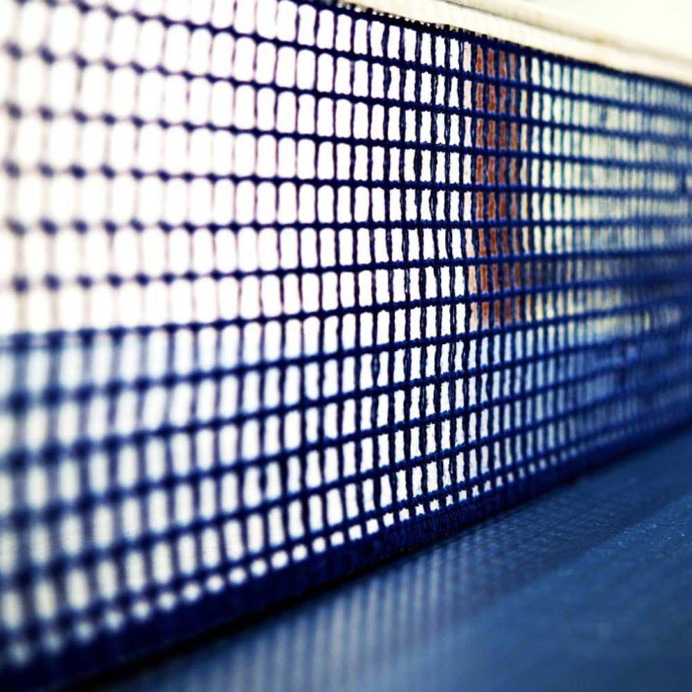 Rede Tenis de Mesa / Ping Pong - Oficial - Nylon - Unidade - Pentagol  - Loja do Competidor