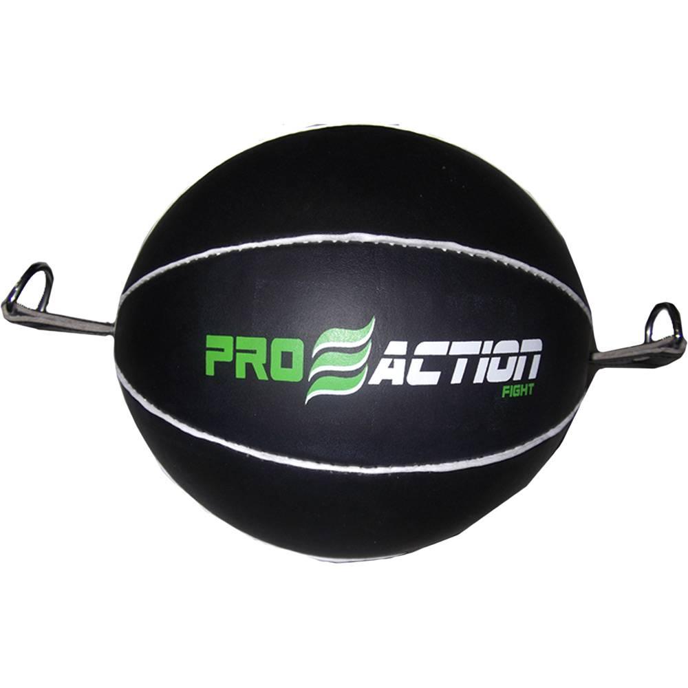 Teto Solo com elásticos - Pro Action