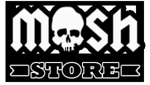 MOSH STORE - A loja virtual da MOSH STREET WEAR