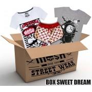 BOX SWEET DREAM