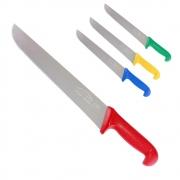 Faca para carnes Açougue Profissional Corneta Premium 12 pol