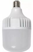 Lâmpada Super Led 60w soquete E27 Alta Potencia