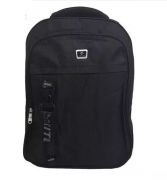Mochila Masculina Executiva Bolso P/notebook Universitária