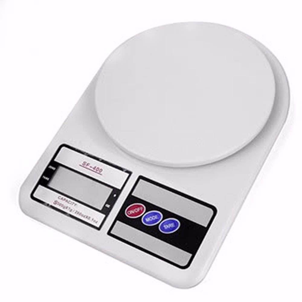balança digital eletrônica para cozinha ate 5 kg