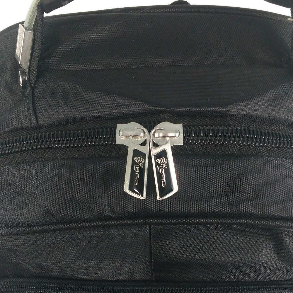 mochila escolar alça reforçada com cabo de aço