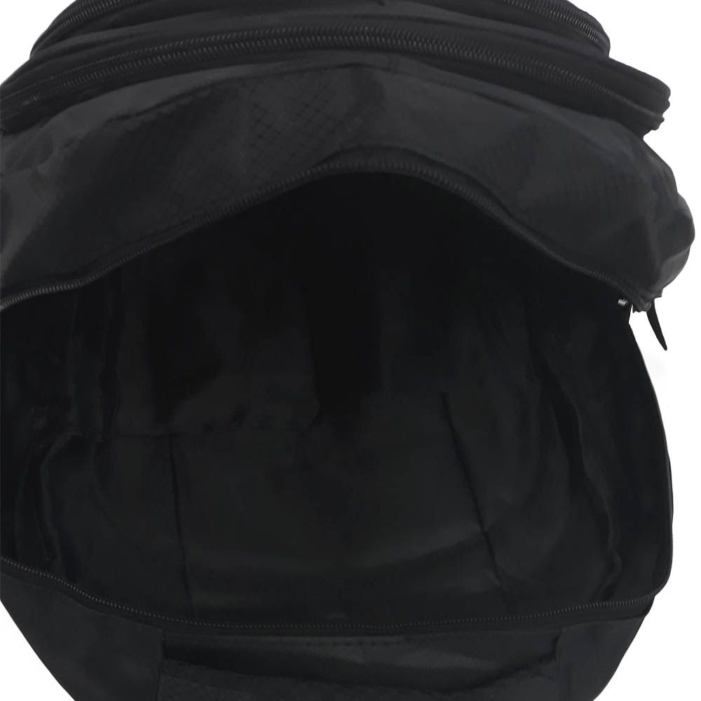 mochila executiva impermeável bolso para notebook