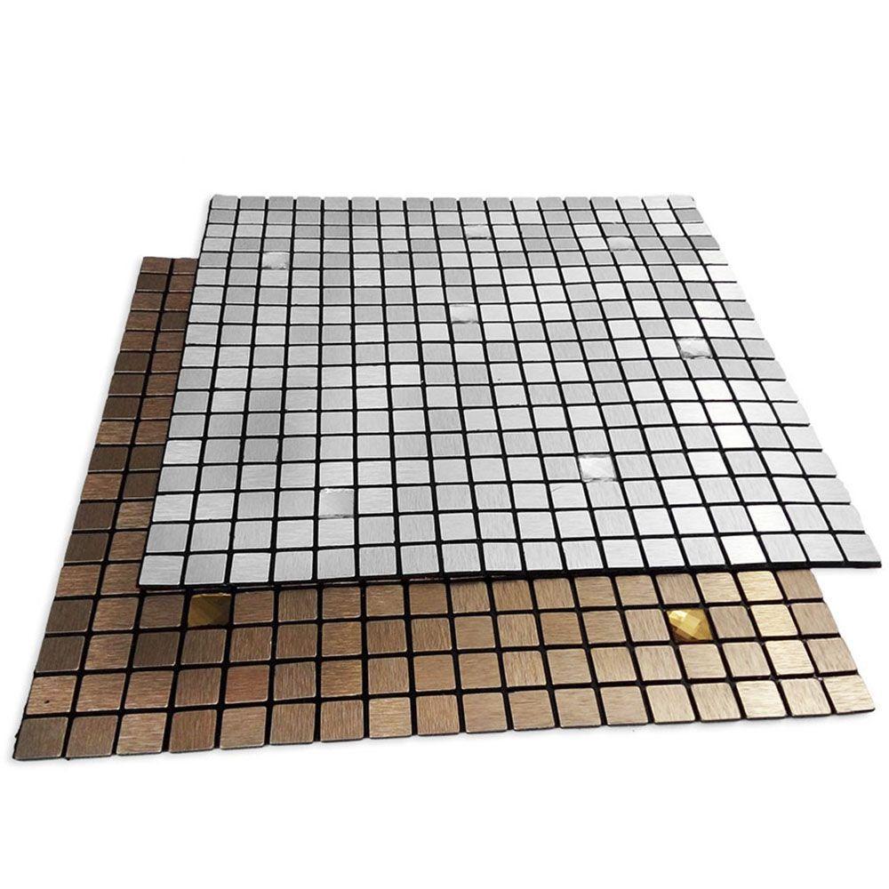 papel de parede 3d adesivo decoração para cozinha banheiro