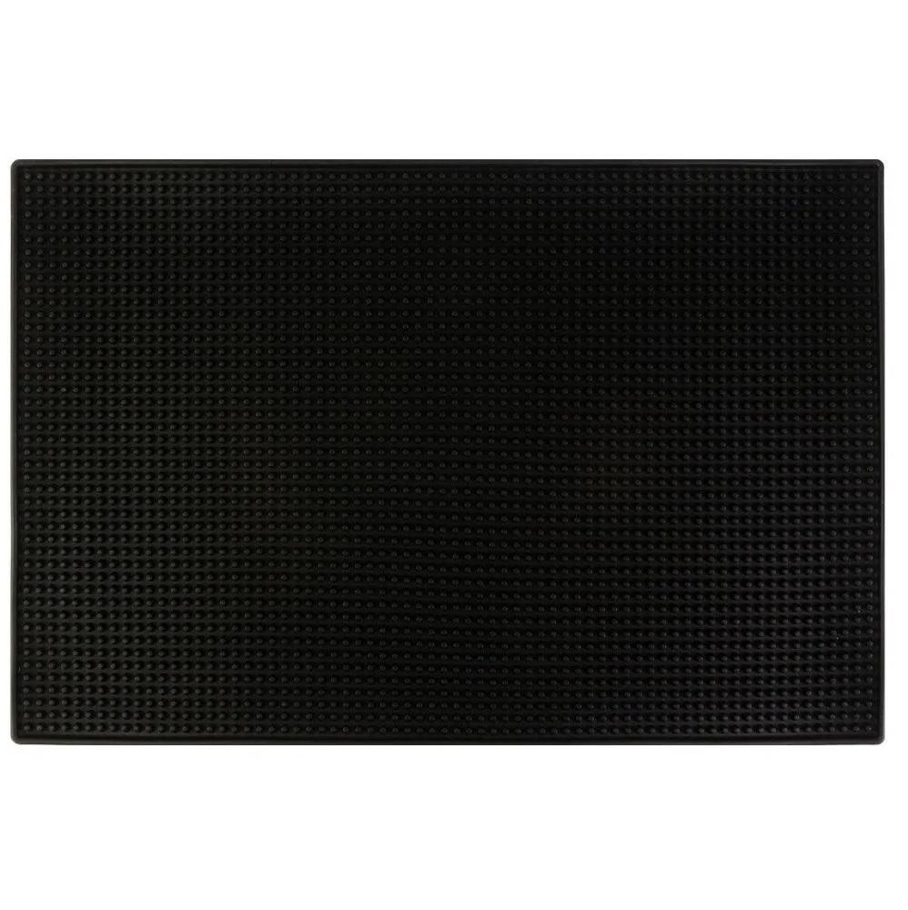 Tapete Escorredor De Louça Porta Copo Bar Mat 30x45 Pvc