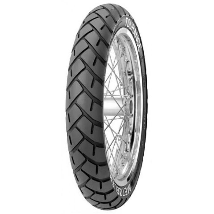 pneu metzeler tourance dianteiro 110 80 19 r 1200 gs v strom 1000 motofranca. Black Bedroom Furniture Sets. Home Design Ideas