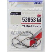 Anzol Owner Maruseigo Yamajin 53853